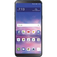 Straight Talk LG Stylo 4 Prepaid Smartphone
