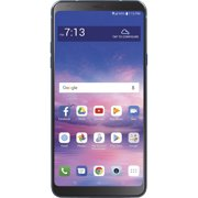 Best Smartphones - Straight Talk LG Stylo 4 Prepaid Smartphone Review