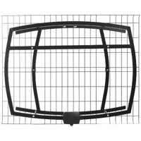 Antennas Direct C5 ClearStream 5 Extreme Range UHF-VHF DTV Antenna with Signal Combiner