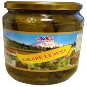Grape Leaves from Bulgaria (VG) 25 oz (720g)