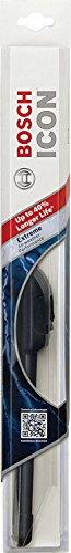 Bosch Windshield Wiper Blades