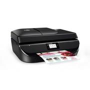 HP OfficeJet 5252 Wireless All-in-One Printer (M2U82A)
