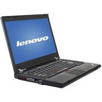 "Refurbished Lenovo 14.1"" T420 Laptop PC with Intel Core i5 Processor, 4GB Memory, 320GB Hard Drive and Windows 10 Pro"