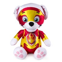 """PAW Patrol - 24"""" Mighty Pups Jumbo Marshall Plush for Ages 3 and Up, Wal-Mart Exclusive"""