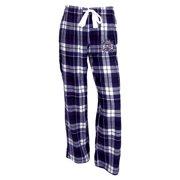 6ed812b7 Plaid Flannel Pajama Pants