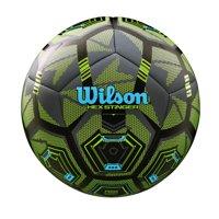 Wilson Hex Stinger Soccer Ball, Size 4