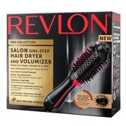 Revlon Hair Dryer and Volumizer New for Girls Latest Design