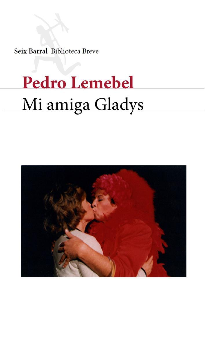 Pedro Lemebel Loco Afan Ebook