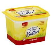 I Can't Believe It's Not Butter! Original Spread, 45 oz