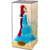 Disney Princess Designer Collection Ariel Doll