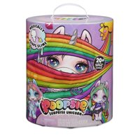 Poopsie Slime Surprise Unicorn: Dazzle Darling or Whoopsie Doodle