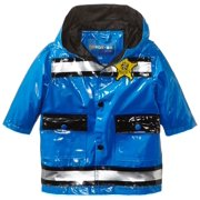 aadbe566f737 Wippette Baby   Toddler Jackets   Outerwear
