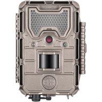 Bushnell Trophy Cam HD Agressor 20MP Hunting Trail Game Camera - 119876C
