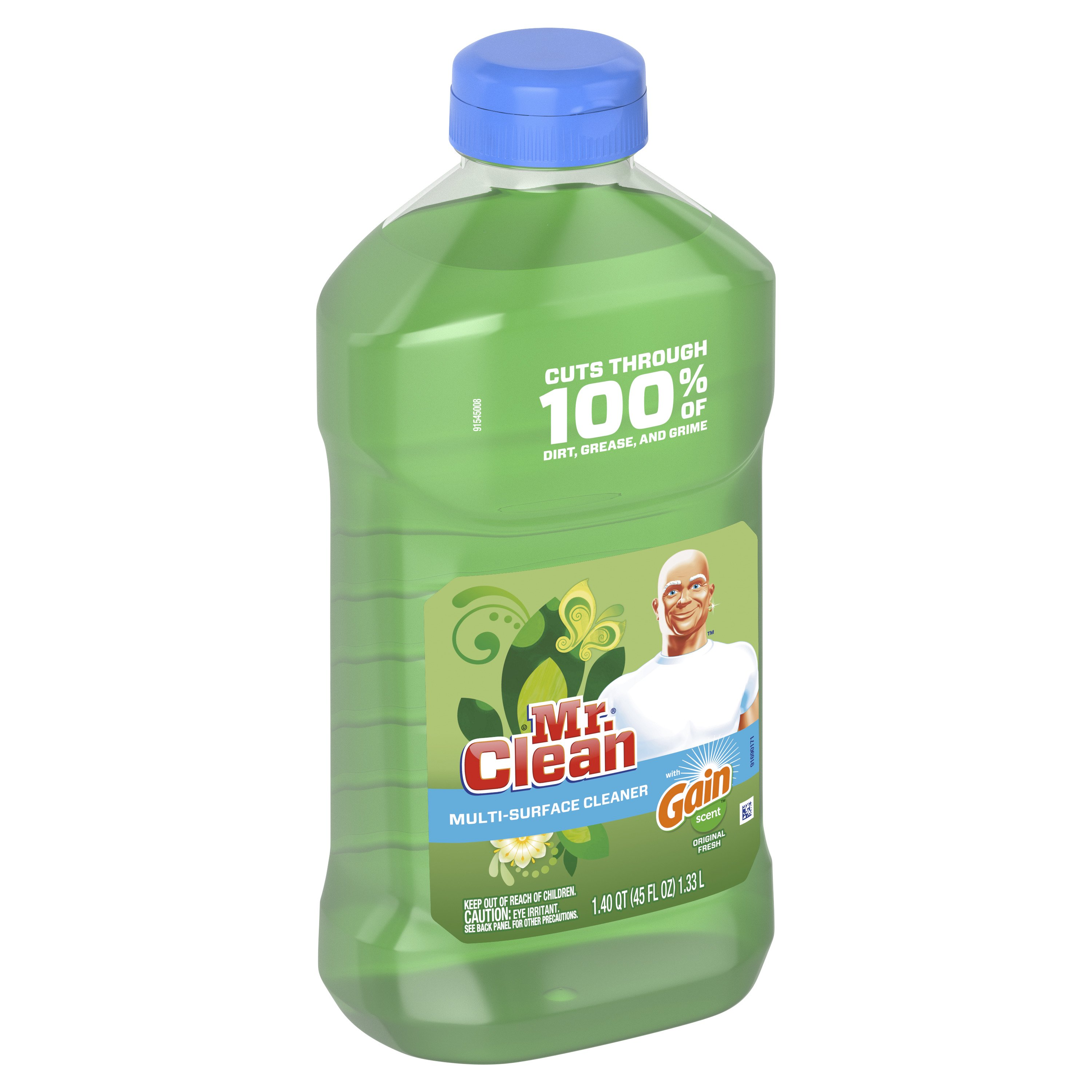 What S The Best Shower Cleaner Mycoffeepot Org