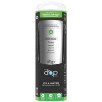 EveryDrop Refrigerator Water Filter 4 EDR4RXD1