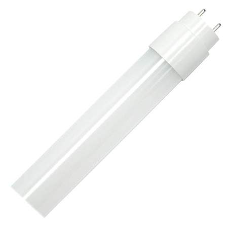 Sylvania 75064 - LED8T8/L24/FG/830/SUB/G6 2 Foot LED Straight T8 Tube Light Bulb for Replacing Fluorescents