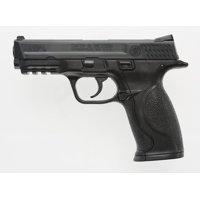 Umarex Smith & Wesson M&P 2255050 BB Air Pistol, 480fps, .177cal