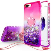 new arrivals 4a178 1b838 iPod touch Cases
