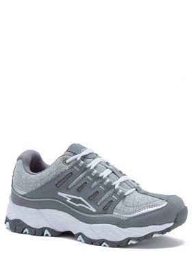 Women's Elevate Athletic Shoe
