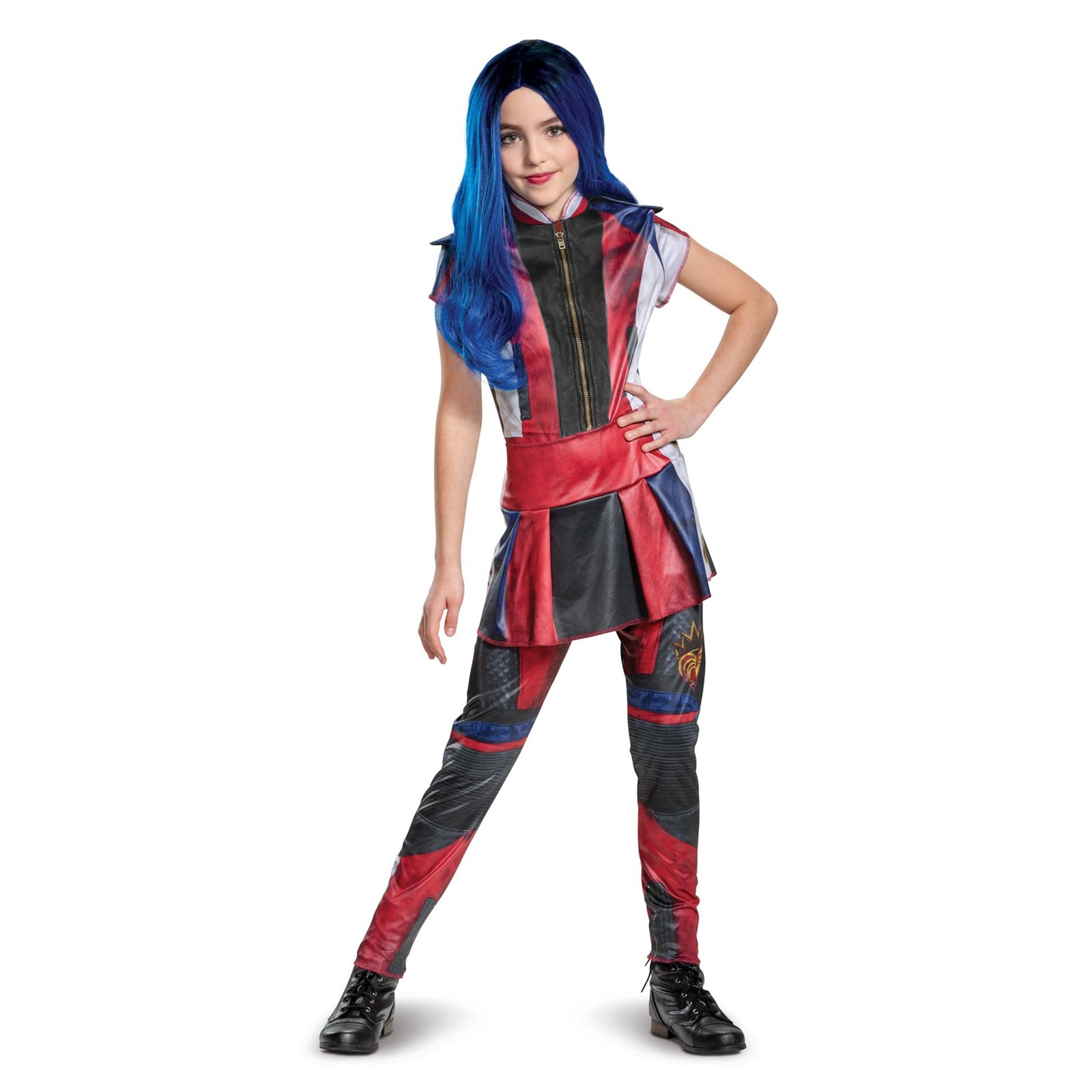 California Costumes Disco Dazzler Women Adult Halloween Costume Cosplay 01437
