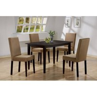 Coaster Company Clayton Dining Table, Chairs Sold Separately
