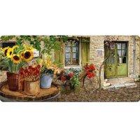 "Better Homes & Gardens Village Comfort Kitchen Mat - 20"" x 41"""