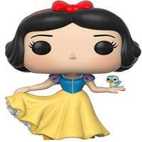 FUNKO POP! DISNEY: Snow White - Snow White