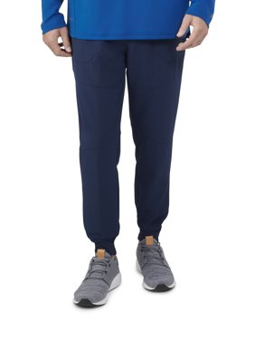 Product Image Russell Big Men s Woven Performance Jogger 24a963bb2