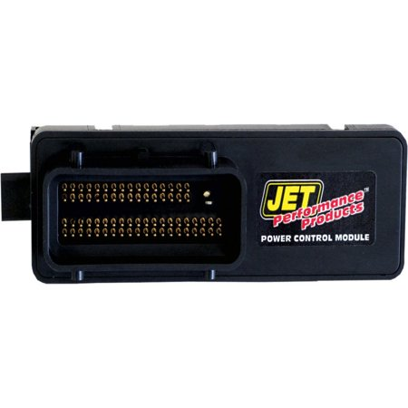 Jet Performance 10632 Performance Module For Chevrolet Monte (Jet Performance Stage)