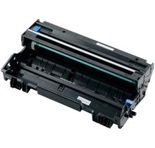 Hv Laser - Brother MFC-1810E ~Brand new original BROTHER DR-1030 Laser DRUM / Imaginng Unit Black
