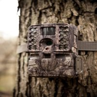 Moultrie W-40i 18mp Game Camera