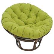 Papasan Cushions