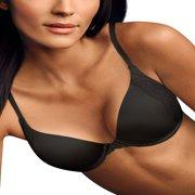 Women's Love the Lift Natural Boost Demi T-Shirt Bra, Style 09428
