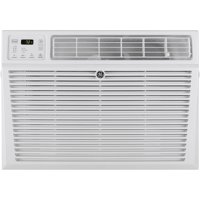 GE 10,000 BTU Window AC With Remote, AEW10AY