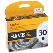 Kodak 30B Original Ink Cartridge