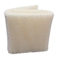Humidifier Filter for Kenmore 15412