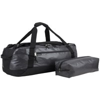 Product Image Eastsport Large Duffel Convertible Backpack a9c04c3f01