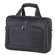 b06fb0ca32 Victoriatourist V7001 Laptop Messenger Bag Business Briefcase with Tablet Sleeve  Fits Most 14-inch Laptops