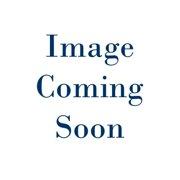 Invacare Part: CABINET ASBLY 3LX 5LX 5LXO2 9153638501