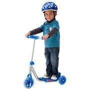 Razor Jr. 3-Wheel Lil' Kick Scooter -