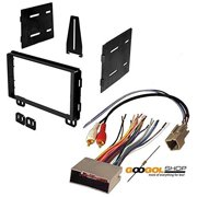 Ford Stereo Wiring Harness on pony harness, obd0 to obd1 conversion harness, alpine stereo harness, cable harness, safety harness, nakamichi harness, oxygen sensor extension harness, swing harness, engine harness, amp bypass harness, battery harness, electrical harness, pet harness, suspension harness, maxi-seal harness, radio harness, fall protection harness, dog harness,