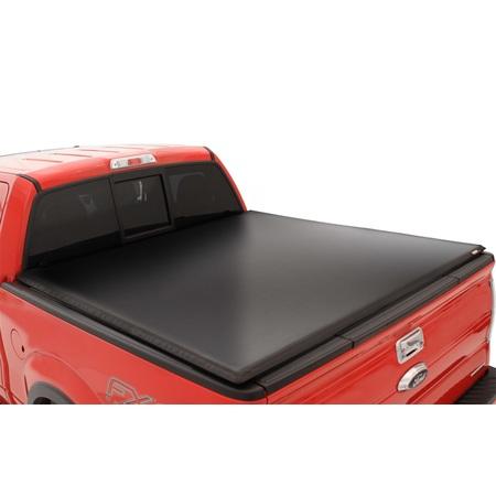 Lund 300047 Multi-Fit Running Board EZ Bracket Mounting Kit