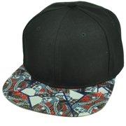 6a541543 Snapback Hats