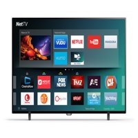 "Refurbished Philips 50"" Class 4K (2160p) Smart LED TV (50PFL5602/F7)"