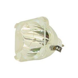 Replacement for OSRAM SYLVANIA P-VIP 180/1.0 E22R BARE LAMP - 120w P-vip Replacement Lamp