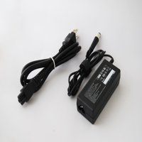 Superb Choice 65W HP N193 V85 R33030 Laptop AC Adapter