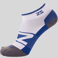 Zensah Peek Running Sock