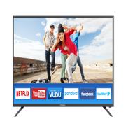 """Polaroid 55"""" 4K UHD (2160P) HDR Smart LED TV (55T7U)"""