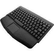 eed0d5bfe3f Adesso Mini USB Touchpad Keyboard, Black