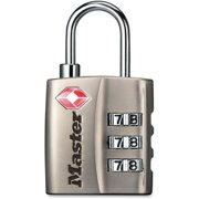3efa2e45638d Tsa Approved Locks